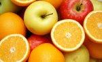Варенье из яблок ароматное