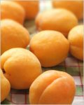 Компот абрикосовый со вкусом «Фанты»