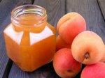 Варенье абрикосовое без абрикосов