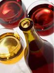 Виноградная наливка без водки