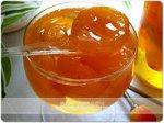 Варенье абрикосовое «Евдокия»